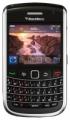 Смартфон BlackBerry Bold 9650
