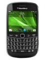 Смартфон BlackBerry Bold 9930