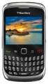 Смартфон BlackBerry Curve 3G 9300