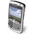 Мобильный телефон BlackBerry Curve 8300