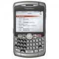 Мобильный телефон BlackBerry Curve 8310