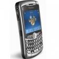 Мобильный телефон BlackBerry Curve 8320