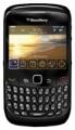 Смартфон BlackBerry Curve 8520