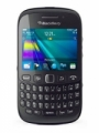 Смартфон BlackBerry Curve 9220