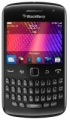 Смартфон BlackBerry Curve 9360