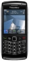 Смартфон Blackberry Pearl 3G 9105