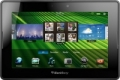 Планшет BlackBerry PlayBook 64Gb