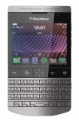Смартфон BlackBerry Porsche Design P 9981