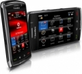 Смартфон BlackBerry Storm2 9520