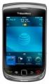 Смартфон BlackBerry Torch 9800