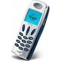 Мобильный телефон Bosch 1886