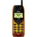 Мобильный телефон Bosch 509 Dual