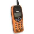 Мобильный телефон Bosch 509