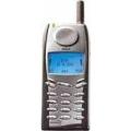 Мобильный телефон Bosch 909 Dual S