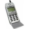 Мобильный телефон Bosch 909 Dual
