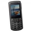 Мобильный телефон CECT T810