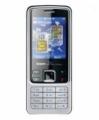 Мобильный телефон CECT T818