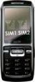 Мобильный телефон CECT V668