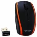 Мышь Canyon CNR-MSOW03O