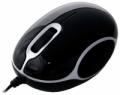 Мышь Canyon CNR-MSOW05S