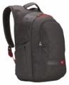 Рюкзак для ноутбука Case Logic DLBP116G
