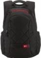 Рюкзак для ноутбука Case Logic DLBP116K