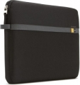 Чехол для ноутбука Case Logic ELS111