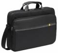 Сумка ноутбука Case logic ENA-116