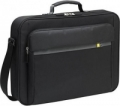 Сумка для ноутбука Case Logic ENCF116