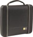 Чехол для ноутбука Case Logic HDC1