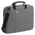 Сумка для ноутбука Case logic PBCI-114