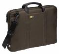 Сумка для ноутбука Case logic PBCI-116