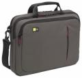 Сумка для ноутбука Case Logic VNA214
