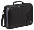 Сумка для ноутбука Case Logic VNC-216