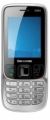 Мобильный телефон Changhong C201