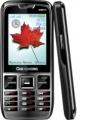 Мобильный телефон Changhong С8011