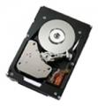 Жесткий диск Cisco R200-D450GB03