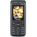 Мобильный телефон CoolPAD 238