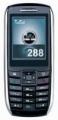 Мобильный телефон CoolPAD 288