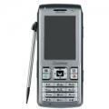 Мобильный телефон CoolPAD 298