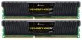 Модуль памяти Corsair 4GB (2x2) DDR3 1600Mhz (CML4GX3M2A1600C9)