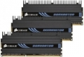 Модуль памяти Corsair CMP6GX3M3A1600C8
