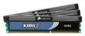 Модуль памяти Corsair CMX6GX3M3A1600C9
