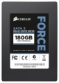 Жесткий диск Corsair CSSD-F180GB3-BK