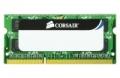 Модуль памяти Corsair DDR3 2Gb 1333MHz (CMSO2GX3M1A1333C9)