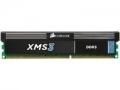 Модуль памяти Corsair DDR3 4Gb 1600MHz (CMX4GX3M1A1600C9)