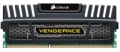 Модуль памяти Corsair DDR3 4Gb 1600MHz (CMZ4GX3M1A1600C9)