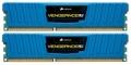 Модуль памяти Corsair DDR3 4Gb (2x2Gb) 1600MHz (CML4GX3M2A1600C9B)