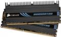 Модуль памяти Corsair DDR3 4Gb (2x2Gb) 1600MHz (CMP4GX3M2B1600C8)