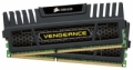 Модуль памяти Corsair DDR3 8192Mb (CMZ8GX3M2A1600C8)